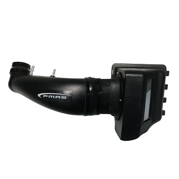 PMAS Cold Air Intake - 2015-2020 Ford F-150 5.0L 4V