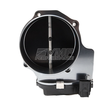 VMP Performance 105mm Throttle Body - 2020-2022 Shelby GT500