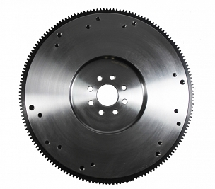 McLeod Racing Replacement Steel Flywheel - 2010-2014 Shelby GT500